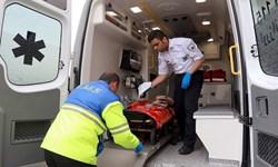 دغدغههای بیماران اورژانسی از «منزل» تا «بیمارستان»
