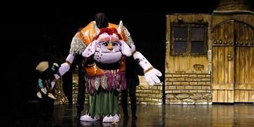 آمار فروش نمایشها: «غول بابا» 220 میلیون ریالی میشود/«چیزهای سرد» 500 تماشاگر داشت