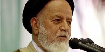 نیروهای مسلح مقابل تعدی به ایران سریع و جدی اقدام میکنند