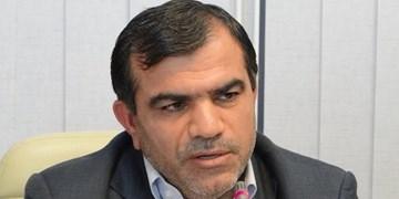 دوشنبه؛ برگزاری اولین جلسه شورای عالی عشایر و توسعه روستایی