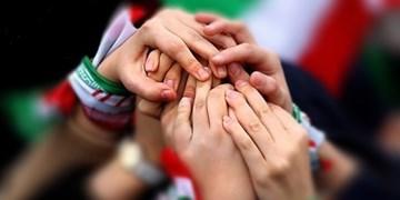 ایستادگی و شجاعت ملت ایران راه نفوذ دشمن را بسته است