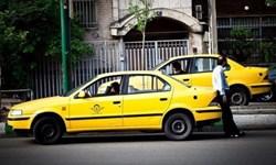 220 آژانس تاکسی تلفنی با 2 هزار و 200 راننده در کرمانشاه فعال است