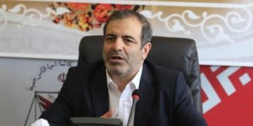 آزادی 110 زندانی با اختصاص هزینه ضیافت خانوادههای متوفی در آذربایجانشرقی