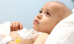 قصه گویی مجازی برای کودکان سرطانی