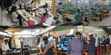 سهم تعاون از اقتصاد 3.8 درصد برآورد شد/ واگذاری 154 هزار میلیارد ریال شرکتهای دولتی