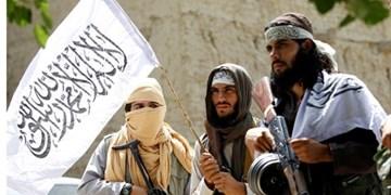 اموال رهبر سابق طالبان به مزایده گذاشته میشود