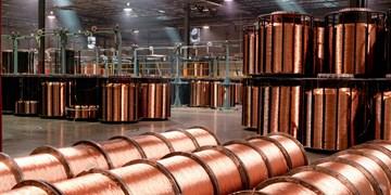 جدیدترین قیمت فلزات اساسی در بازار بورس لندن + جدول