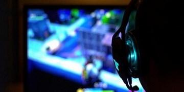 اطلاع رسانی در مورد بازی های دارای قابلیت خرید درون برنامه ای دقیق تر شد