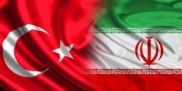 برگزاری نشست کمیسیون مشترک همکاریهای اقتصادی ایران و ترکیه در روزهای چهارشنبه و پنجشنبه