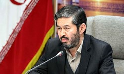 دادستان مشهد: واگذاریها در آبادگران و توسگستر تضییع حقوق مردم است/ دغدغه امنیتی برای کمربند جنوبی