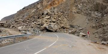 شناسایی 54 نقطه حادثه خیز در جادههای لرستان/ 7 نقطه حادثه خیز اصلاح شدهاند