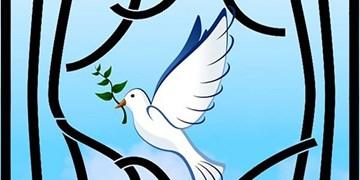 گلریزان مجازی برای کمک به آزادی ۱۶۴ زندانی بدهکار گلستان