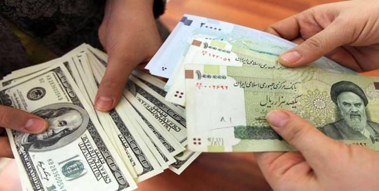 پشت پرده رابطه دلار هرات با بازار ارز مشهد