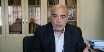 تقدیم طرح تعیین تکلیف نیروهای شرکتی به هیأت رئیسه مجلس