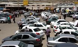 دلالی نمایندگیهای خودروسازان در بازار/تعیین نرخ روزانه؛ هر روز ۱۱ صبح