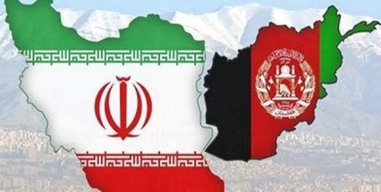 زیرساختهای شهری و خدمات از اولویتهای سرمایهگذاری در افغانستان است