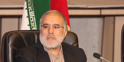 دشمن در پی ممانعت از انعکاس خدمات چهار دههای ایران به اتباع خارجی است