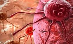 فیلم| شتاب بیماری سرطان در کدام استان صفر است؟