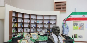 مشهدالشهدای دانشگاههای کشور کجاست؟ / مشق ایثار دانشجویان شهید دانشگاه تبریز