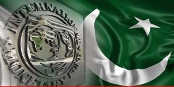 کرونا نخستین رشد منفی اقتصاد پاکستان را پس از 68 سال رقم زد