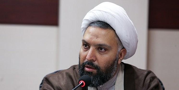 مسدودسازی خبرگزاری فارس نشانه سقوط سیاسی آمریکاست