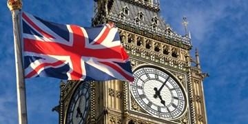 انگلیس: ایران، از محورهای  مورد بحث در نشست گروه هفت است