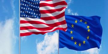 مواضع مبهم اروپا و سکوت تیم بایدن در برابر تروریسم علیه ایران