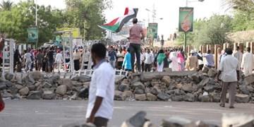 دوره انتقالی سودان سه ساله خواهد بود