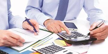 هشدار معاون سازمان مالیاتی درباره پاسکاری غیرمودیان در ادارات مالیاتی +سند