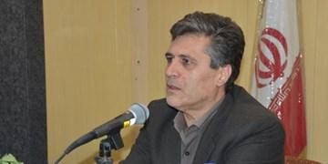 ۳۰۰ بیمار کرونایی در بیمارستانهای تامین اجتماعی همدان بستری شدند