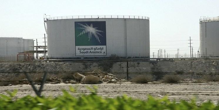 گزارش روزنامه قطری | خیز تلآویو برای تصاحب نفت حاشیه خلیج فارس