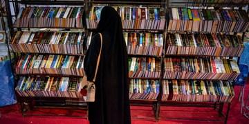 مهلت ثبتنام ناشران و مؤسسات برای حضور در نمایشگاه قرآن تا ۳۱ فروردین تمدید شد