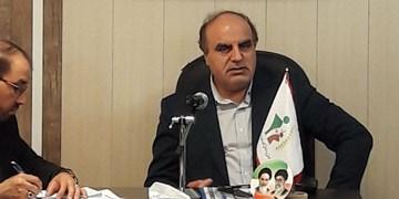 50 هزار نفر در کرمانشاه مستمریبگیر صندوق بیمه اجتماعی روستائیان هستند
