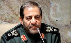 آمریکا اگر توان حمله به ایران را داشت درنگ نمیکرد