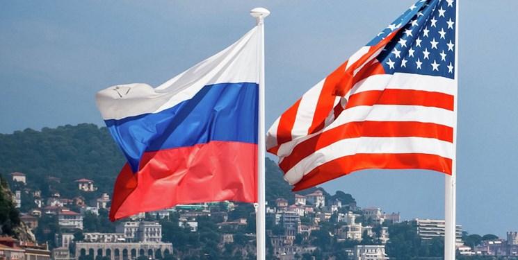 مسکو: ارتش روسیه  پیامدهای خروج آمریکا از پیمان استارت جدید را محاسبه کرده است