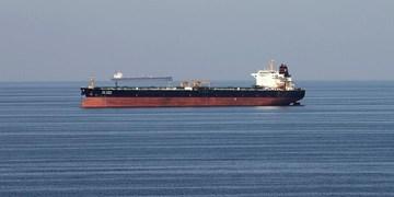 ذخیره سازی شناور 160 میلیون بشکه نفت در جهان