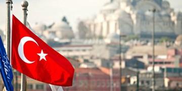 ترکیه اقدام رژیم صهیونیستی در تخریب منازل فلسطینیان در قدس را محکوم کرد