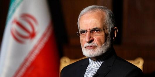 کمال خرازی بیان کرد: مقاومت و لغو رژیم آپارتاید، راهبرد توقف جنایات رژیم صهیونیستی
