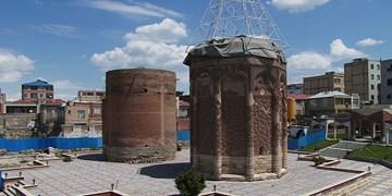 ارائه بستههای سرمایهگذاری برای توسعه ظرفیتهای گردشگری کهن شهر مراغه
