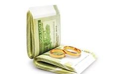 پرداخت سلیقهای وام ازدواج/  قطعاً به یک ضامن وام نمیدهیم