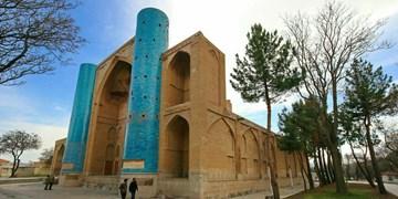 وعده های مكرر بیسرانجام/ تعطیلی نخستین موزه ادب و عرفان کشور در اهر به 7 سال رسید