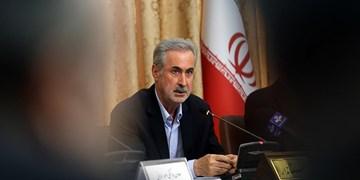ستاد مبارزه با موادمخدر کشور به تعهدات خود نسبت به استان عمل کند