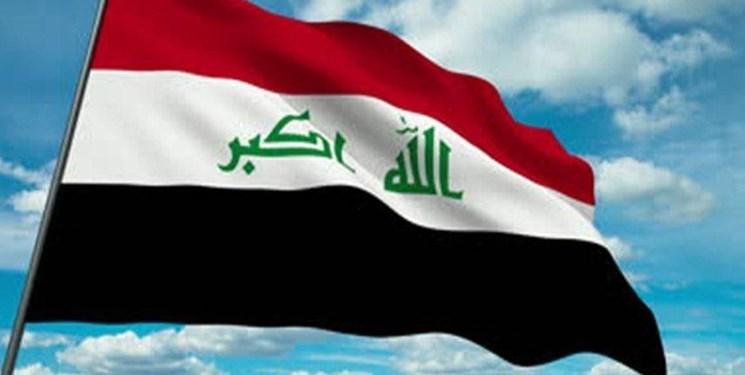 الفتح: جریانهای شیعی عراق در  انتخاب نخست وزیر تحت امر هیچ کشوری نیستند