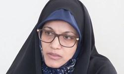 پوشش و حجاب نماد تفکر انسانی است/ ضرورت آسیبشناسی ابتذال در مد و لباس کشور