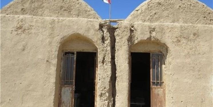 خانههای روستایی خراسانجنوبی بیمه رایگان میشود