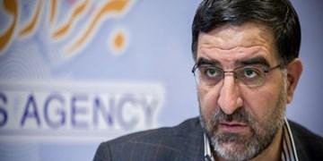 فارس من| انتقاد امیرآبادی از عادی جلوه دادن تراژدی کوری/ رئیس کلینیک تابان قم پاسخگو باشد