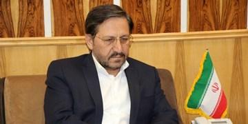دامغان در مسیر توسعه/ خامفروشی؛ چالش بزرگ استان سمنان