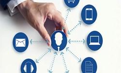 ارتباط سازنده، اولین حرف الفبای روابط عمومی / در تکریم روابط عمومی، مظلوم ِ همیشه موثر عرصه ارتباط