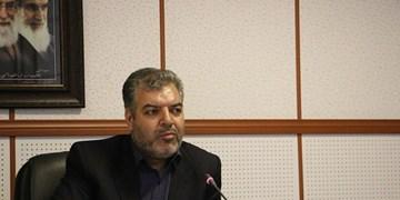 اعزام 53 درصد از محکومین زندانهای کردستان به مرخصی در ایام نوروز