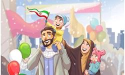 اولویت زنان جامعه مسلمان، نقش مادری و همسری است